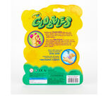 Globbles 6 count front of package
