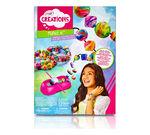 Crayola Creations Marbling It! Jewelry Kit