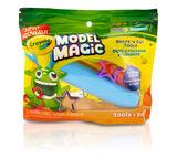 Model Magic Tools Shape N Cut Tools Front