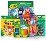 All-in-One Kids' Easter Basket Bundle