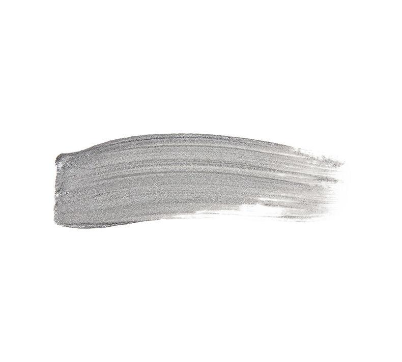 Premier Tempera Paint 16-oz. Silver