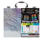 Take Note Colorful Writing Kit front view
