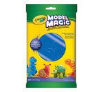 Model Magic 4-oz. Blue