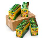 24 pack of Crayons 24 count