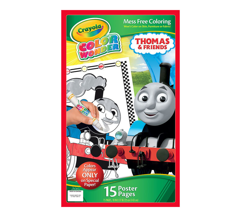 Free Games, Activities and Party Ideas | Thomas & Friends | 712x790