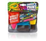 Squeeze N Paint Bottleheads