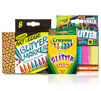 Easter Basket Stuffers - Glitter Art Supplies