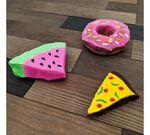DIY Squishies Kids Party Craft Kit