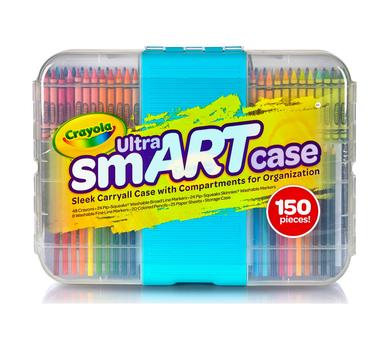 Ultra smART Case