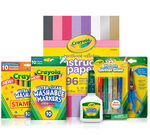 Kids' Card Making Craft Kit