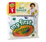 Essential Preschool School Supplies Kit