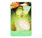 Silly Putty Glow in The Dark-Choose Your Color