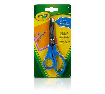 Blunt Tip Scissors