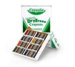 Dry Erase Classpack 96 count open box