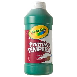 Premier Tempera Paint 16-oz.-Choose Your Color