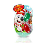 Silly Putty Holiday Pack 2 ct.