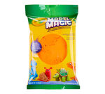 Crayola Model Magic 4 ounce bag yellow