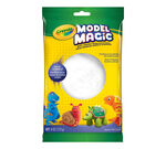 Crayola Model magic 4 ounce pouch