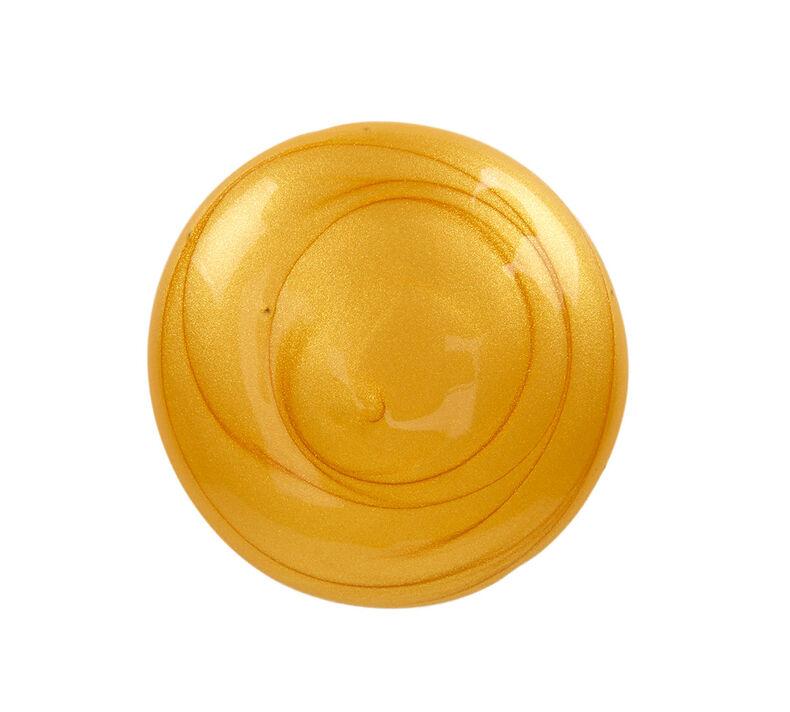 Premier Tempera Paint 16-oz. Gold