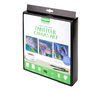 Signature Paint-Pour Canvas Kit Right Angle