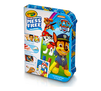 Color Wonder Mess Free On the Go, Paw Patrol Right Angle
