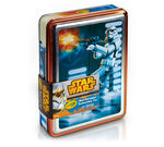 Star Wars Stormtrooper Tin