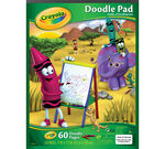 Doodle Pad