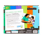 creatED® Family Engagement Kits, STEAM for 21st Century Learning: Grades PK-2: Imagine the Future, 30 Count Front View