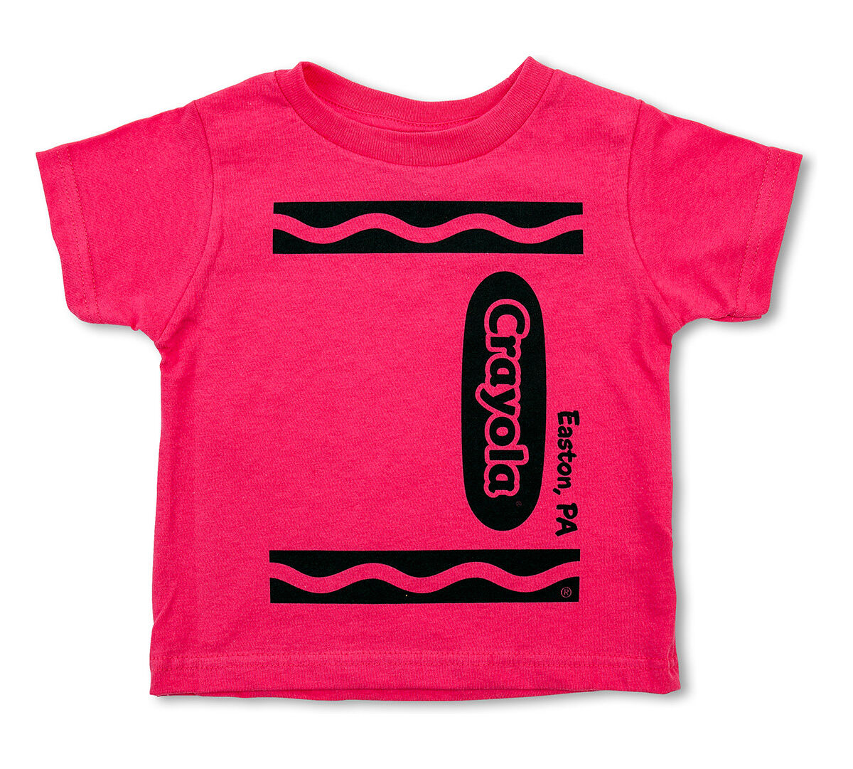 Crayola Toddler I'm a ...