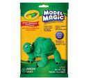 Model Magic 4-oz. Green