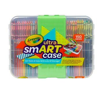 smART Case Next Generation Front View