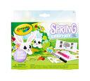 Model Magic Spring Craft Kit, Bunny