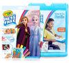 Color Wonder Mess Free Frozen 2 Travel Kit