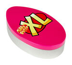 XL Silly Putty Superbrights Front View of Package