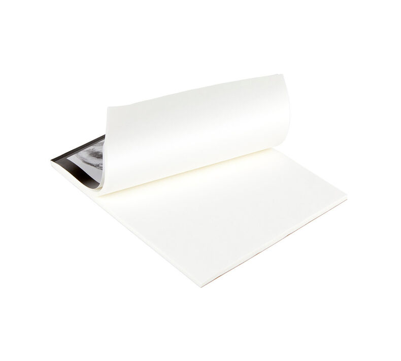Tracing Paper, 150 Count