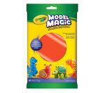Model Magic 4-oz. Neon Colors-Choose Your Color