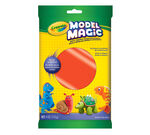 Model Magic 4-oz. Neon Colors-Choose Your Color