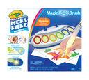 Crayola Color Wonder Mess Free Magic Light Brush