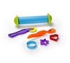 Model Magic Tools Shape N Cut Tools  tools only
