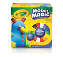 Model Magic 0.5-oz. Deluxe Variety Pack, 14 Count