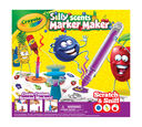 Silly Scents Marker Maker