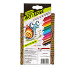 Art with Edge, 24 ct. Color Twist Shading Pencils