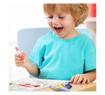 Crayola Color Wonder Mickey Set