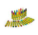 Oil Pastels 28 ct.