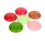 Aroma Putty, 6 Pack Revive Front of Package