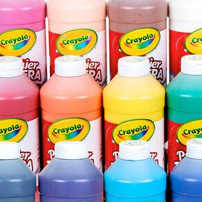 Bulk Paint Supplies
