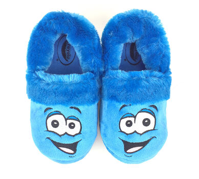 Crayola Youth Slippers