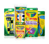 Back to School Supplies Kit (Grades K-1)