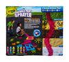 SIdewalk Paint Sprayer-back