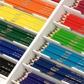 Bulk Colored Pencils
